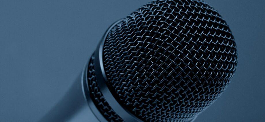 dr barbara reynolds public speaker