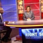 Right Side Forum with Armstrong Williams