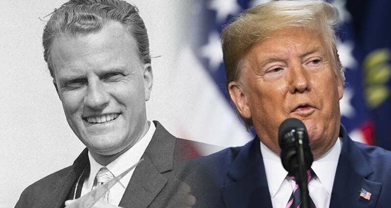 MSN news Trump Provided by Washington Examiner
