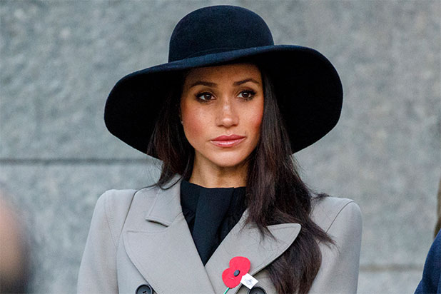Hopefully Duchess of Sussex Meghan Markle and her prince Harry will take comfort in the fact that they are not the first royals to be dogged by global controversy. And in time their ordeal will be overcome. Similar racist incidents often plagued Queen Charlotte of mixed race heritage who reigned as Queen of England from 1761 and 1818.